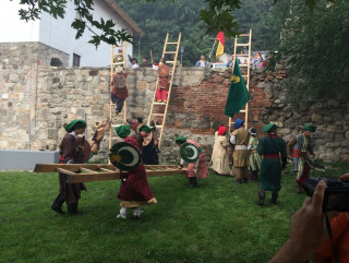 historic-days-of-esztergom-in-djami