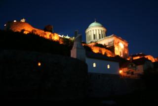 nacht-der-museen-2012
