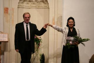 opera-night-with-katalin-pitti