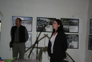 3rd-international-danube-exhibition