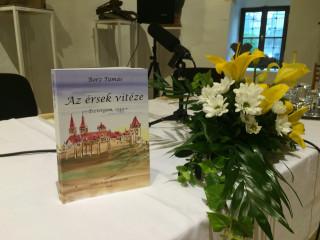 the-book-presentation-of-tamas-borz