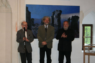 konig-frigyes-castles-exhibition