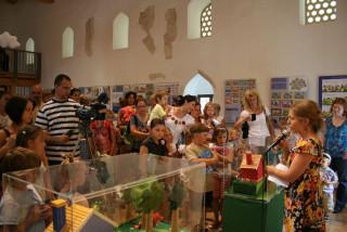 bogyo-and-baboca-exhibition-for-children